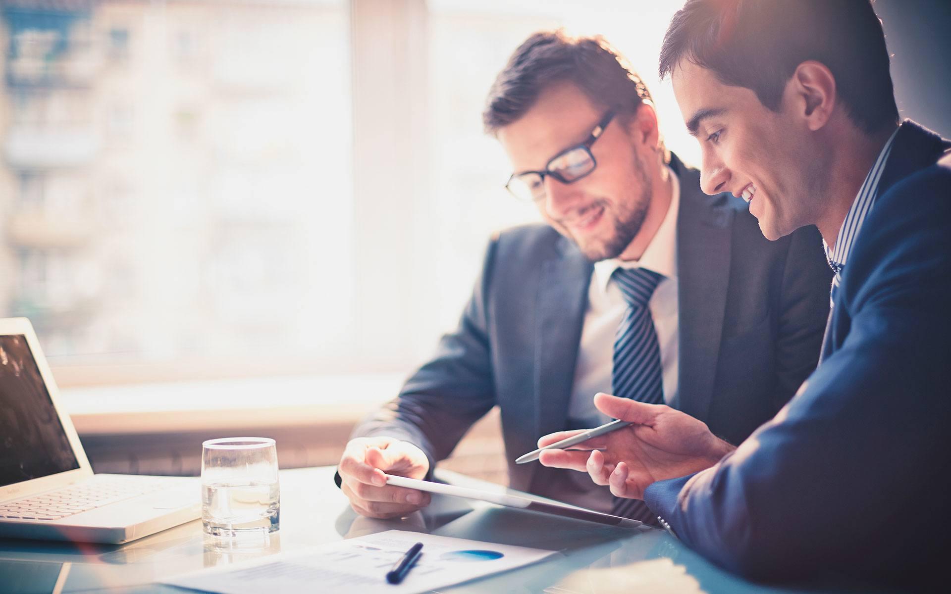 Як перекласти повноваження керівника на учасника ТОВ?