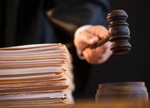 Відмова замовника підписати акти виконаних робіт. Судова практика