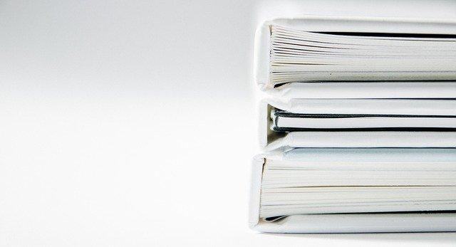 Что нужно знать о сдаче нулевой отчетности?