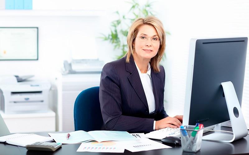 Что такое аутсорсинг бухгалтерских услуг?