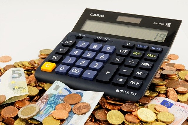 Как выбрать систему налогообложения