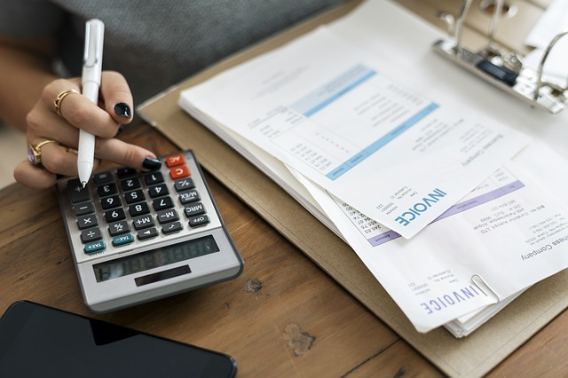 Чего стоит ожидать при неправомерной выплате заработной платы?