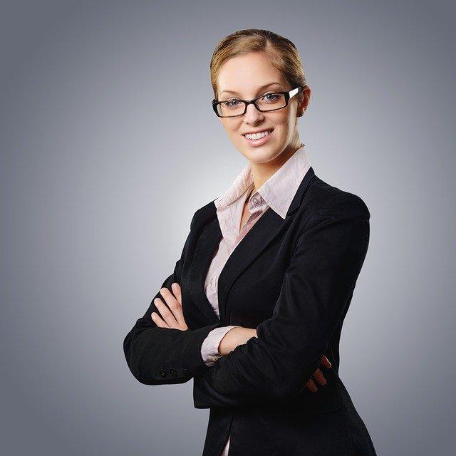Какую отчетность должны сдавать индивидуальные предприниматели?