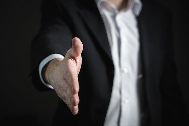 Как выбрать компанию для бухгалтерского аутсорсинга